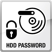 hdd-password
