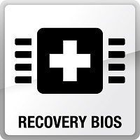 recovery-bios