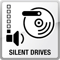 silent-drives